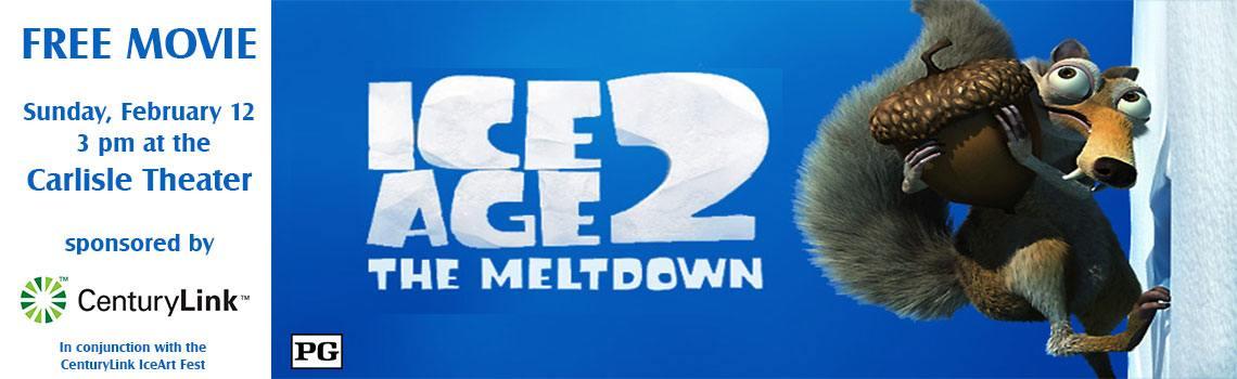 iceage-web-slider