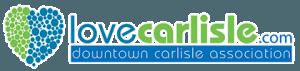 lovecarlisle - downtown carlisle association