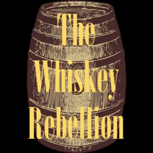 Whiskey_Rebellion_logo